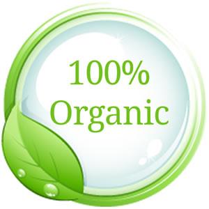 Organic & Gluten Free Products
